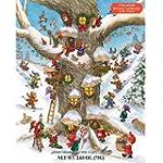Vermont Christmas Company Elf Magic C...