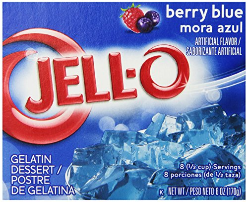 jell-o-gelatin-dessert-berry-blue-3-ounce-boxes-pack-of-6