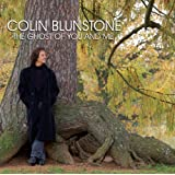 The Ghost of You and Me ~ Colin Blunstone