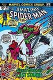 Essential Amazing Spider-Man, Vol. 6 (Marvel Essentials)