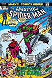 Essential Amazing Spider-Man, Vol. 6 (Marvel Essentials) (0785113657) by Gerry Conway