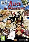 Alice in Wonderland  (PC)
