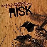Estrella - Daniel G. Harmann & The Tro...