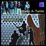 Wheels-A-Turnin