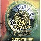 Eleventh Hour [Vinyl LP]