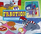 If You Were a Fraction (Math Fun)