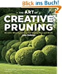 The Art of Creative Pruning: Inventiv...