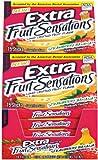 Extra Fruit