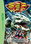 Sea Quest 02 - L'anguille �lectrique