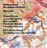 img - for Switzerland an Urban Portrait (v. 1) book / textbook / text book