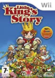 Little Kings Story (Wii)