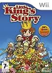 Little Kings Story (Wii)