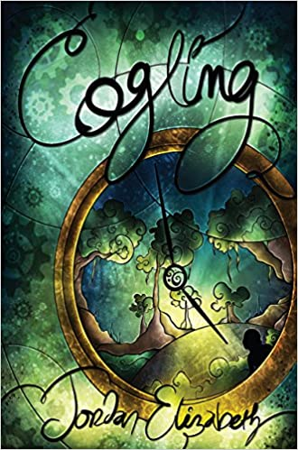 Cogling Book Cover
