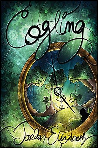 Cogling Book Cover
