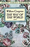 The Way of the World (Dover Thrift Editions)