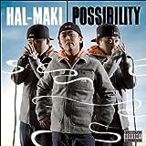 HAL-MAKI / Possibility