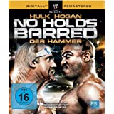 No Holds Barred - Der