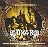 Collection by Strawbs (2002-07-01)