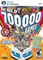 700000 Games by Encore Software
