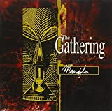 Mandylion Gathering