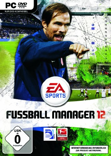 Tags: Crack FIFA Manager 12, Crack FIFA Manager 12 Download, Fifa