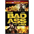 Bad Ass 2-Pack [DVD] [Region 1] [US Import] [NTSC]