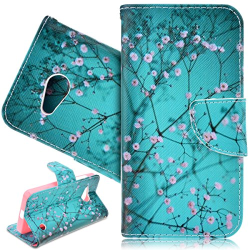 smartlegend-pu-leather-case-for-microsoft-nokia-lumia-550-vintage-flower-spring-theme-fashion-wallet