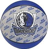 Spalding Team Ball Dallas Mavericks