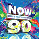 NOW That's What I Call Music! 90
