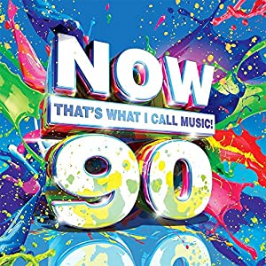 now thats what i call music 70 uk