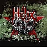 Vagabond Bonesby Helix