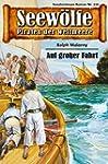 Seew�lfe - Piraten der Weltmeere 216:...