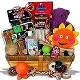 Ultimate Pampered Dog Gift Basket™