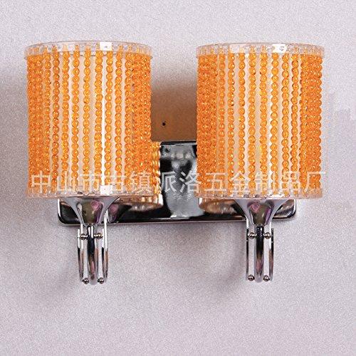 midtawer-acrilico-color-perla-utilidad-doble-cabezal-innovador-arte-aestic-bajo-luces-de-pared-402-a