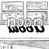 ロンウェイ-東京カランコロン