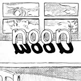 noon/moon - 東京カランコロン