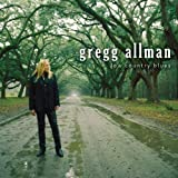 Low Country Blues [VINYL] Gregg Allman