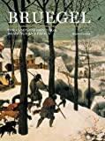 img - for Bruegel: The Complete Paintings, Drawings and Prints book / textbook / text book