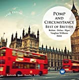 Best of British Various Artists