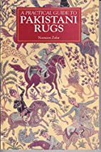 A Practical Guide to Pakistani Rugs by…
