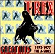 Greatest Hits 72-77 - a Sides