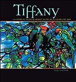 Tiffany 2014 Calendar