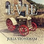 Evie | Julia Stoneham