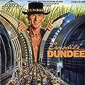 Peter Best: Crocodile Dundee Original Soundtrack [SOUNDTRACK]