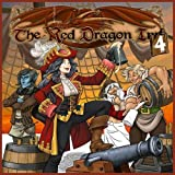 Red Dragon Inn 4