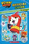 Official Guide (Yo-kai Watch)