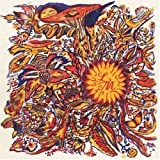 Laura Marling Songbox Limited Special Edition contains CD Album 'Alas I Cannot Swim'
