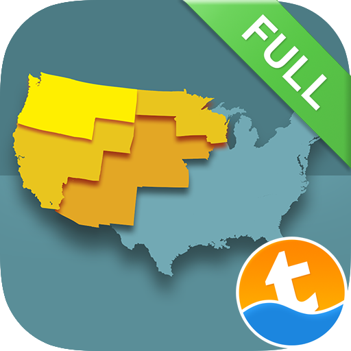 usa-flags-quiz-know-the-states-full