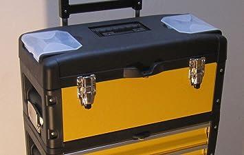 Werkzeugtrolley erweiterungsbox materialbox werkzeugbox für