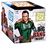 The Big Bang Theory Trivia Box